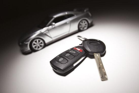 สมัคร Autoloan-Refinance รีไฟแนนซ์รถยนต์