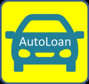 AutoLoanLeasing สินเชื่อรถยนต์
