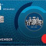 สมัครทำบัตรเครดิตซิตี้แบงก์ รีวอร์ด ไลฟ์สไตล์ที่ดีของคนรุ่นใหม่